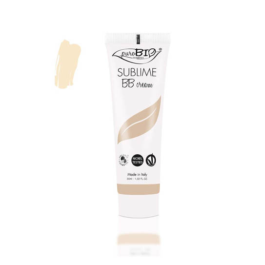 bb_cream_purobio_tono_01